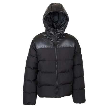 CAMPERA-TOPPER-BR-PUFFER-NGO-MUJER