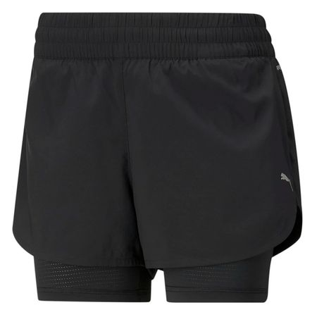 SHORT-PUMA-FAVORITE-WOVEN-2-IN-1-3-NGO-MUJER