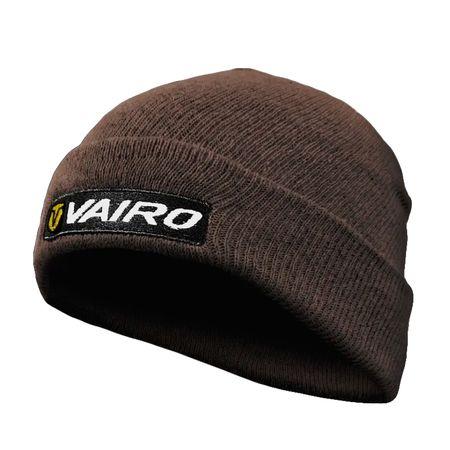 GORRO-VAIRO-BEANY-LANA-MARRON-SIN-GENERO