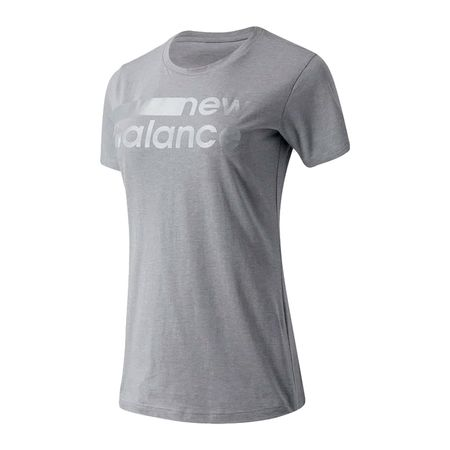 REMERA-NEW-BALANCE-WT01158AGT-RELENTLESS-GRS-MUJER