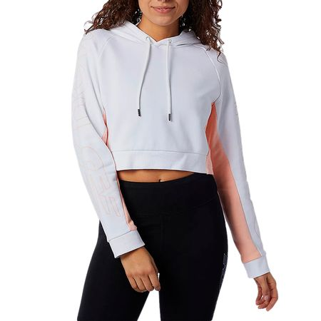 CANGURO-NEW-BALANCE-WT11515WT-SPORT-STYLE-BCO-MUJER