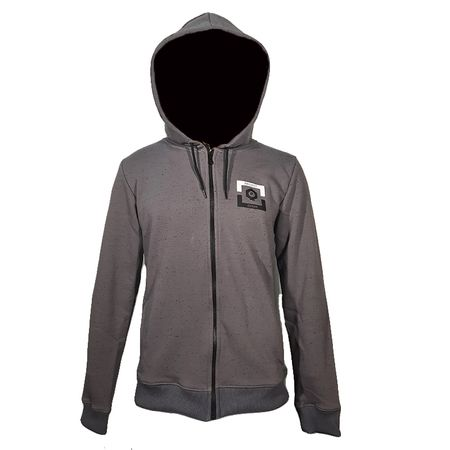 CAMPERA-PROJECT-THUNDER-GRS-HOMBRE-