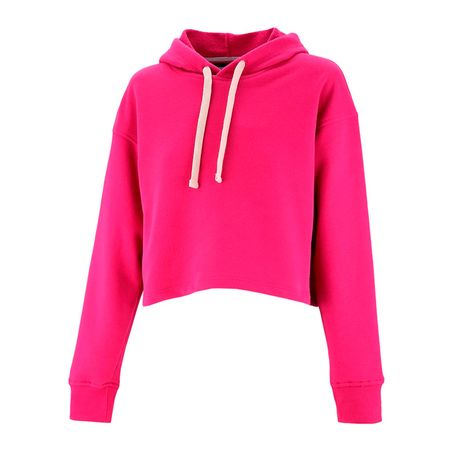 CANGURO-TOPPER-RTC-CROPED-HOODIE-FCS-MUJER