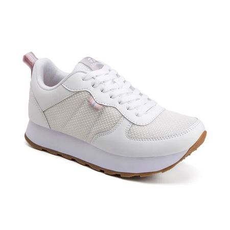 ZAPATILLAS-TOPPER-T.350-WEDGE-BCO-RSA-MUJER