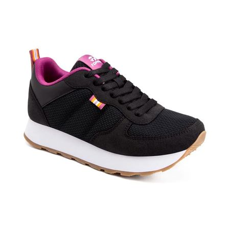 ZAPATILLAS-TOPPER-T.350-WEDGE-NGO-LILA-MUJER