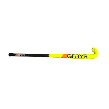 PALO-GRAYS-HOCKEY-36.5-GX1000-AMLL