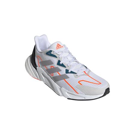 ZAPATILLAS-ADIDAS-X9000L2-RUNNING-BCO-HOMBRE-