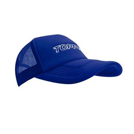 GORRA-TOPPER-TRUCKER-MODA-FCA-UNISEX