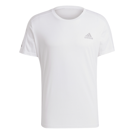 REMERA-ADIDAS-OWN-THE-RUN-RUNNING-BCO-HOMBRE-