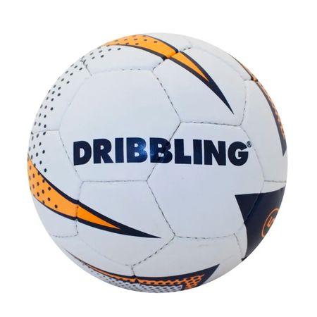 PELOTA-DRB-FUTBOL-PRIME-20-BCO-FCA-NJ-Nº5