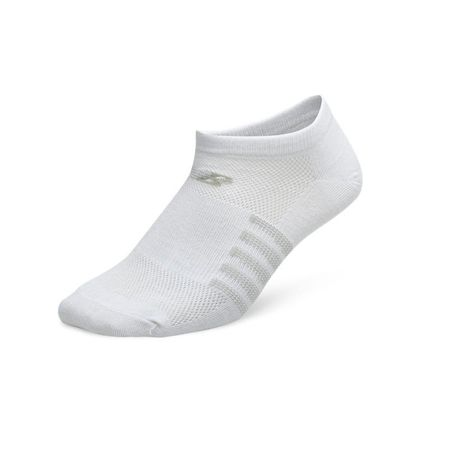 SOQUETES-NEW-BALANCE-N032-SHOW-X3-TRAINING-BCO-MUJER
