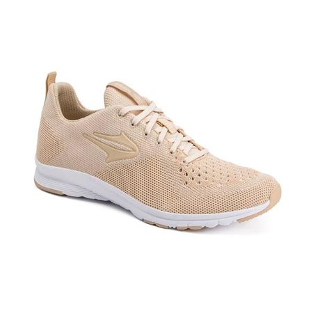 ZAPATILLAS-TOPPER-POINT-IV-TRAINING-BGE-MUJER-