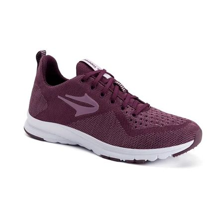 ZAPATILLAS-TOPPER-POINT-IV-TRAINING-LILA-MUJER-