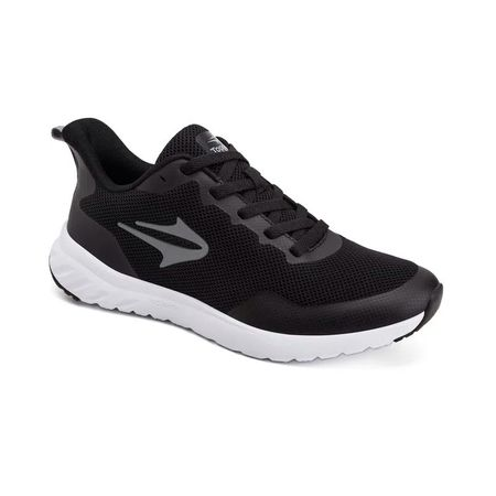 ZAPATILLAS-TOPPER-STRONG-PACE-III-RUNNING-NGO-HOMBRE