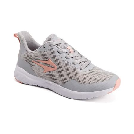 ZAPATILLAS-TOPPER-STRONG-PACE-III-RUNNING-GRS-MUJER