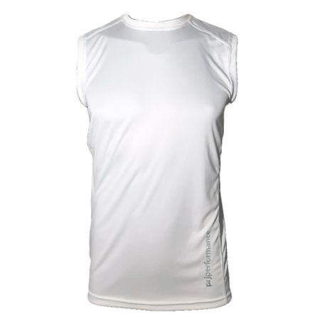 MUSCULOSA-PROJECT-DRY-FIT-BCO-BRYANT-ATHTC-TRAINING-