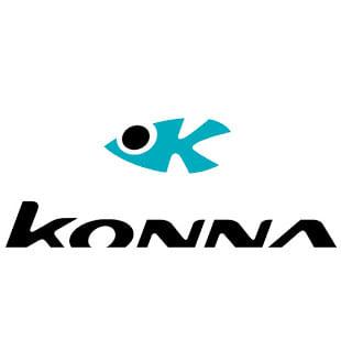 Konna